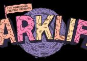 Park Life Community Fund